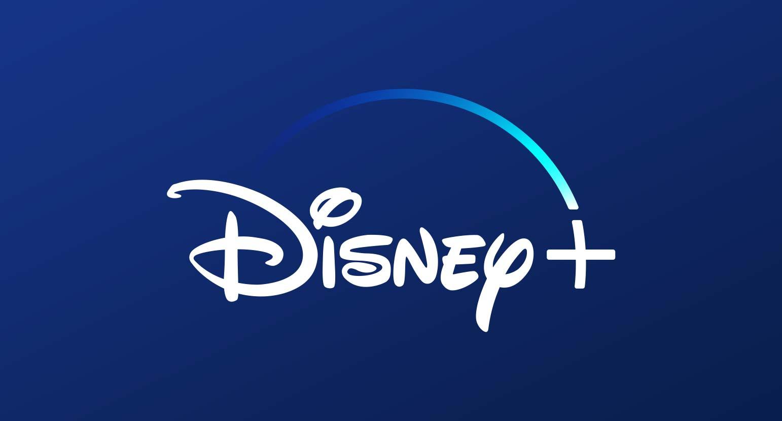Disney Plus is coming to Australia