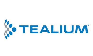 Tealium